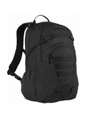 OPS Daypack